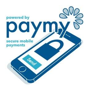 Wie sicher ist paymy?